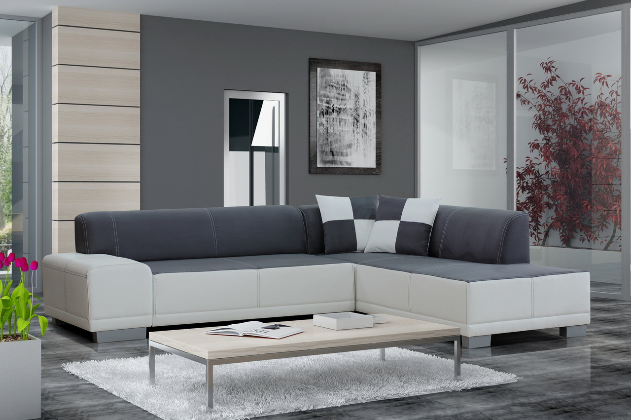 living room seats. Living room couches  22 reasons to renew your seats today Hawk