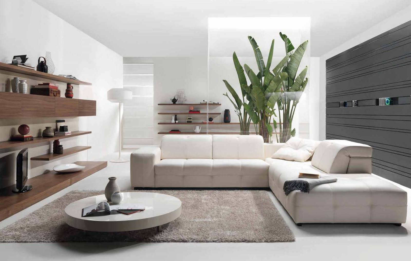 Living Room Design 70 living room design ideas to create an appealing atmosphere