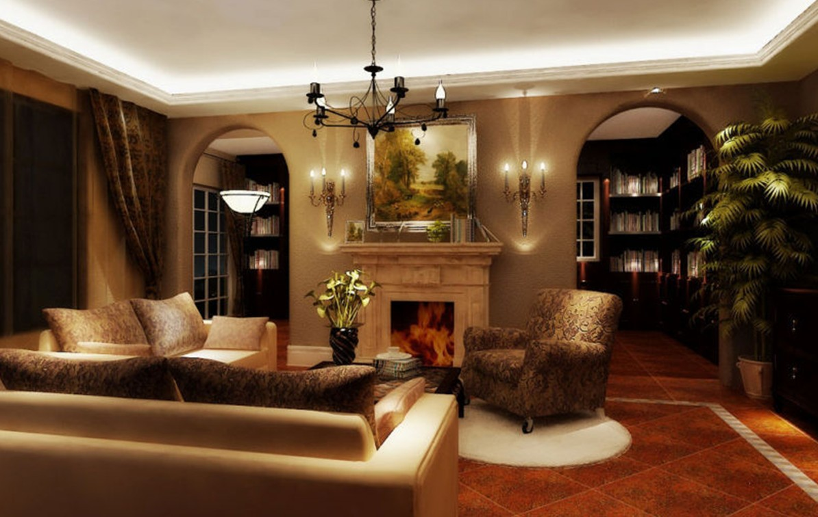 small living room lighting ideas living room lighting 28 ways to light up your room 21029