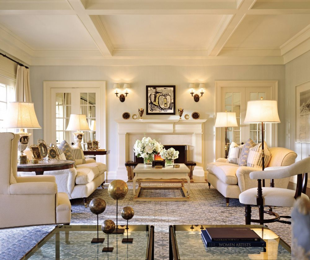 Superior The Heart Of Your Home 12 Ideas For Living Room Nyc Hawk Haven .