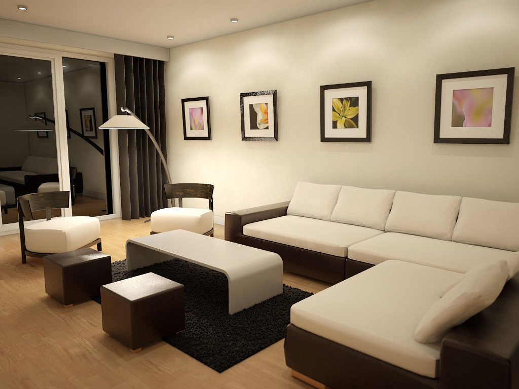 Modern Painting For Living Room 50 Advices For Incredible Living Room Paint Ideas Hawk Haven