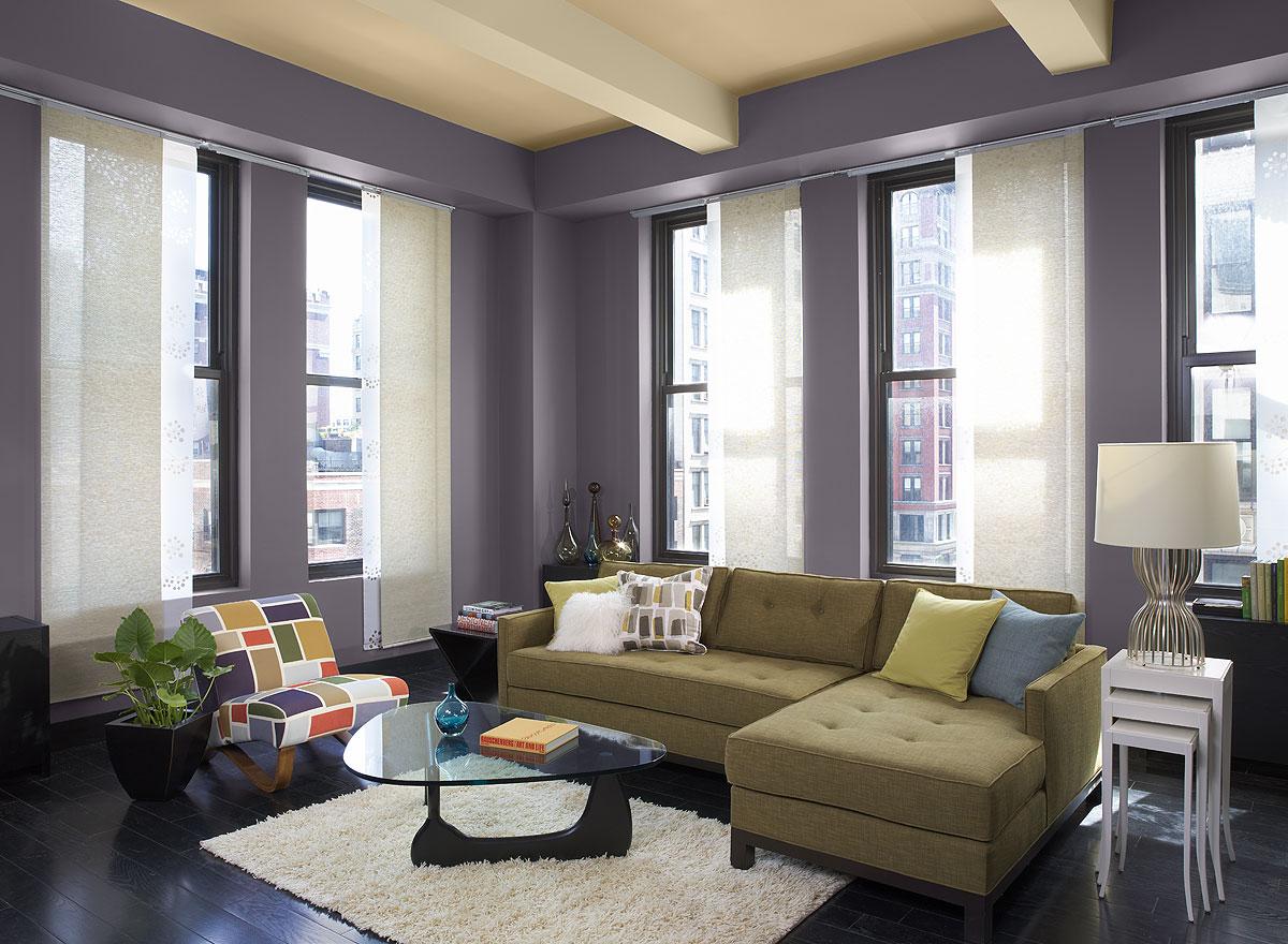 Best Paint Living Room Ideas Ideas Home Design Ideas Eddymerckx Us