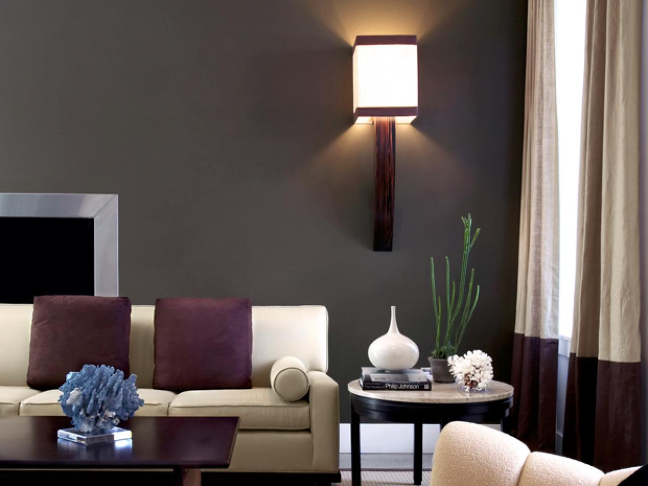 Living Room Paints 50 Advices For Incredible Living Room Paint Ideas Hawk Haven
