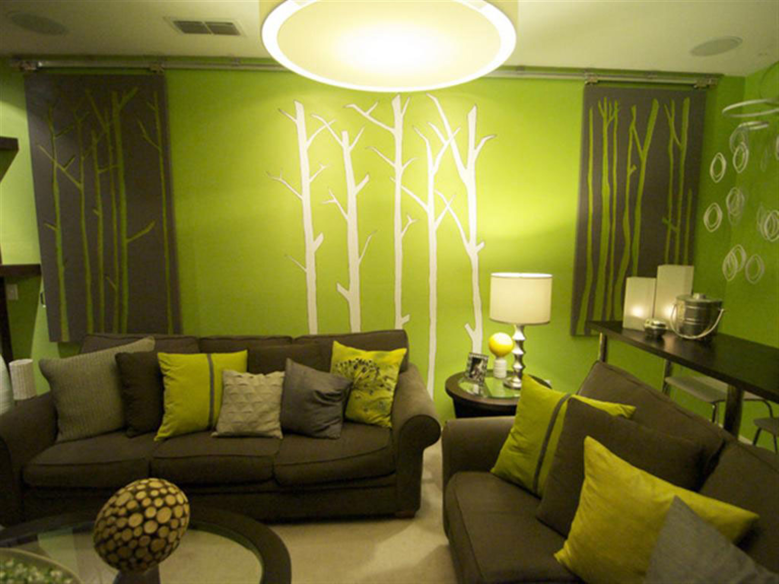 Paint Designs For Living Room 50 Advices For Incredible Living Room Paint Ideas Hawk Haven