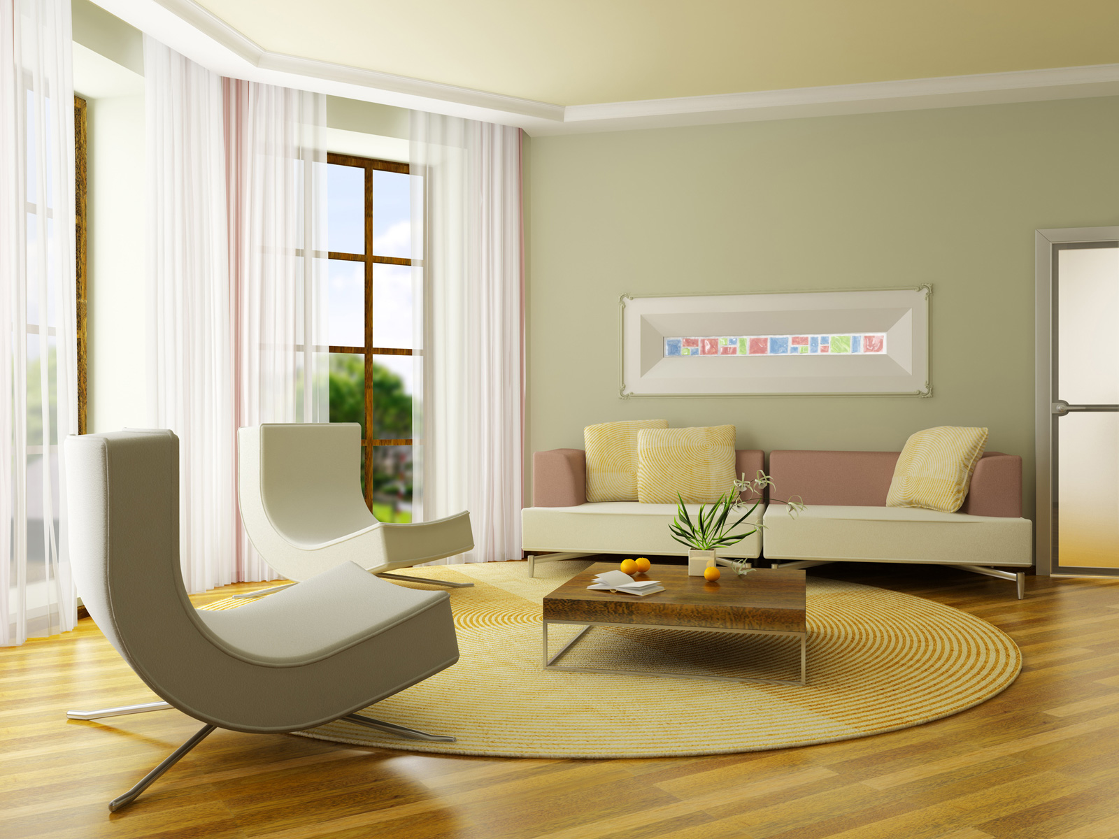 Living Room Colors Ideas Pictures Painting 12 Best Color Paint
