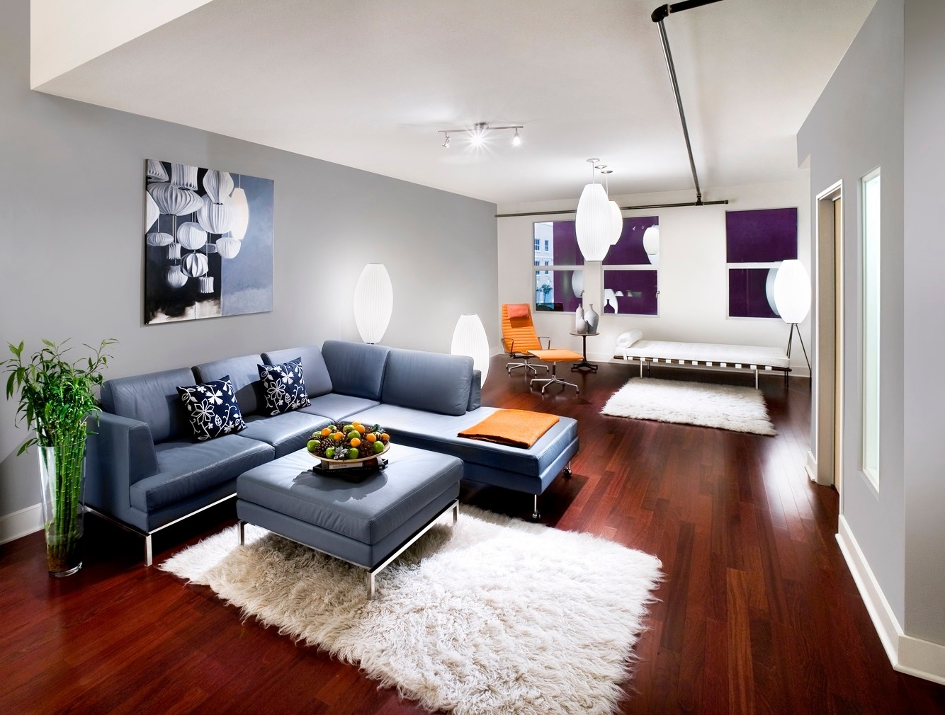 stunning living room design ideas on a budget gallery home