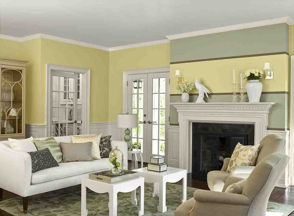 ideas to paint living room 50 advices for living room paint ideas hawk 21132