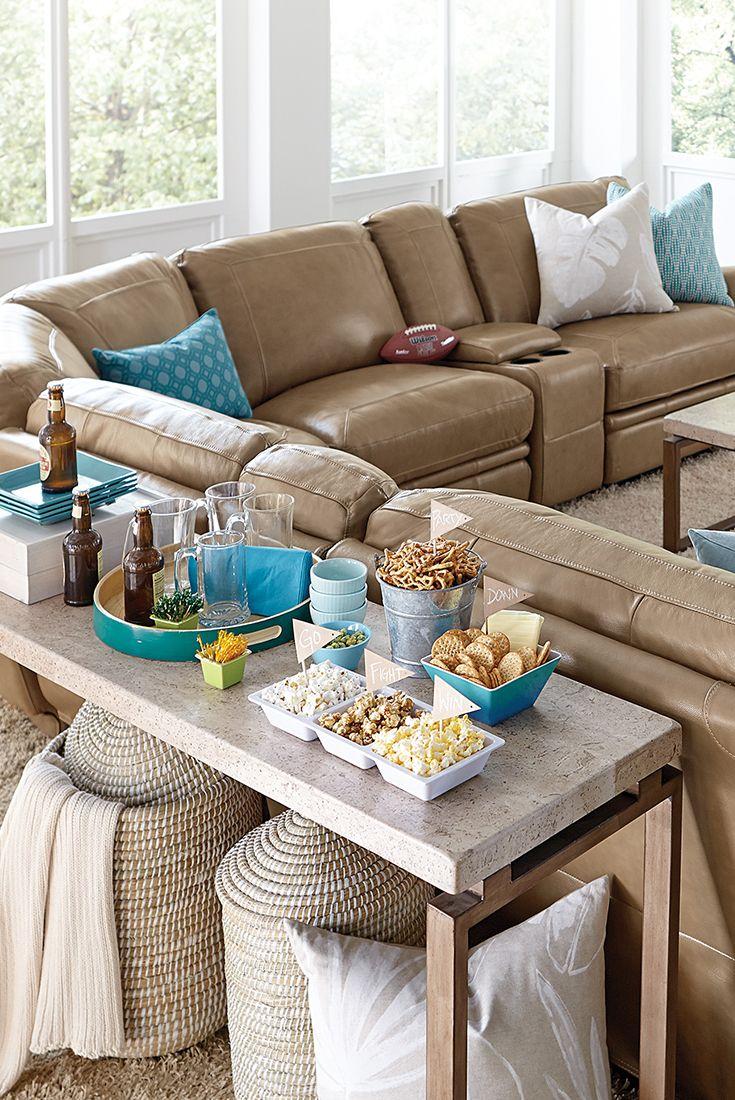 http://hawk-haven.com/wp-content/uploads/2017/02/living-room-sectionals-photo-15.jpg
