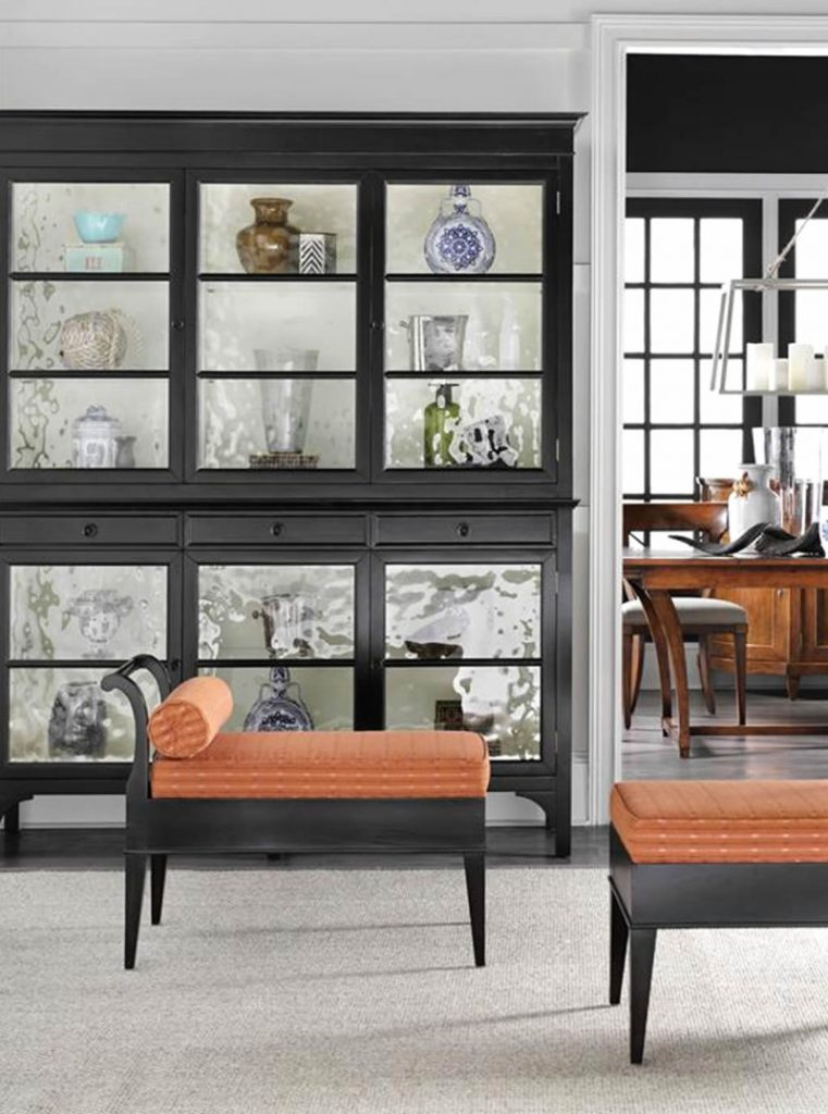 Living room storage – TOP 25 ideas of 2017