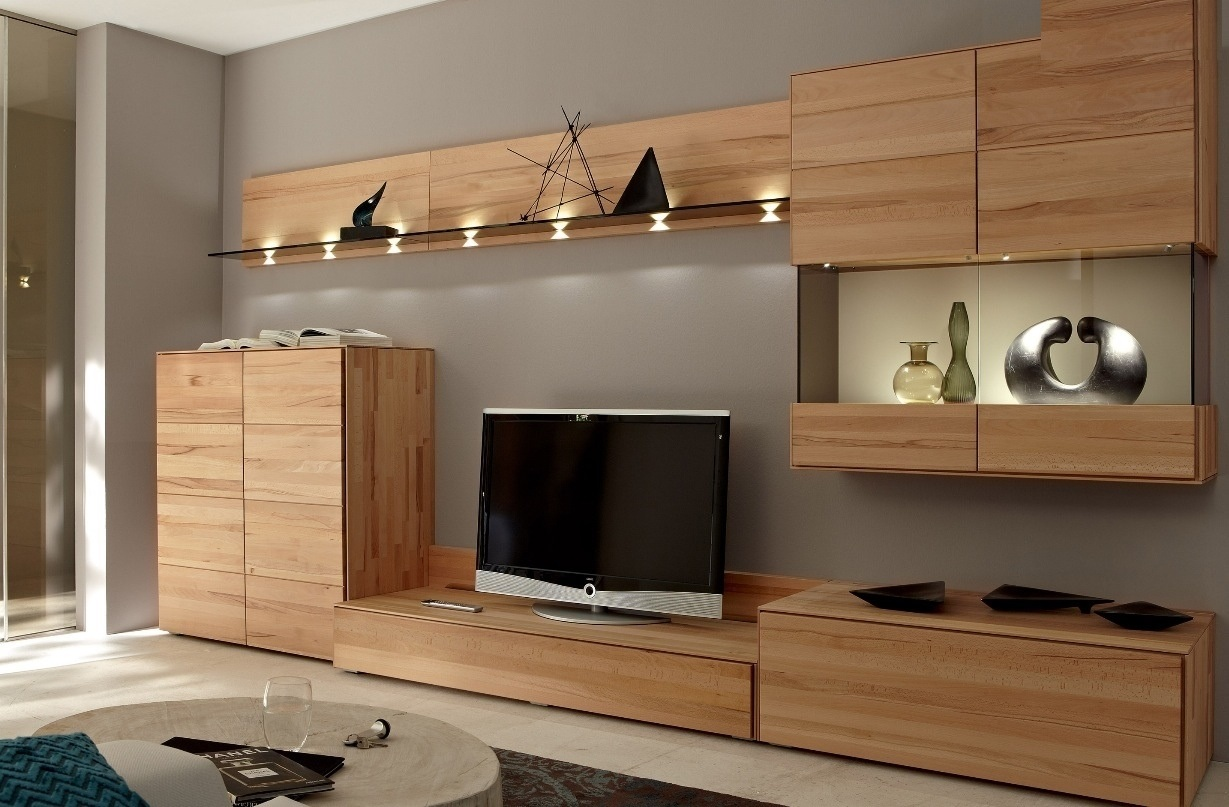 Side Cabinets For Living Room Living Room Storage Top 25 Ideas Of 2017 Hawk Haven