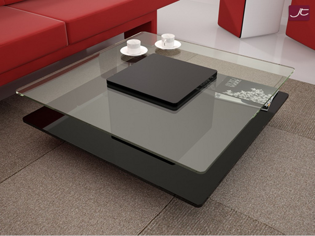contemporary living room tables.  Living room tables 35 tips for choosing Hawk Haven