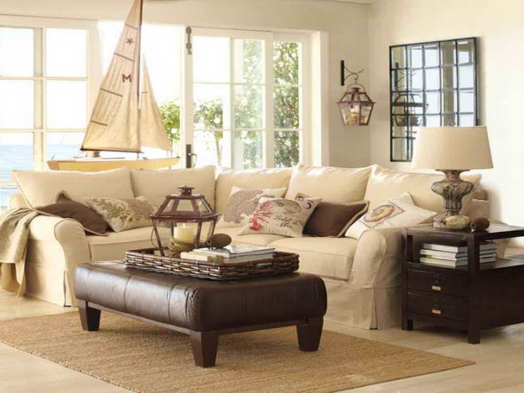 ... Livingroom Sectional Living Room With Sectional Ideas Best Attractive  Home Design ...