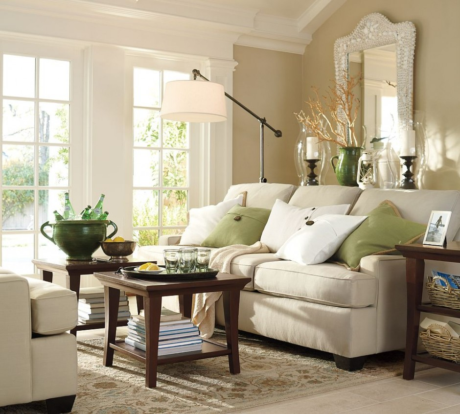 Living Room Ideas Next pottery barn living room - 18 reasons to make the best choice