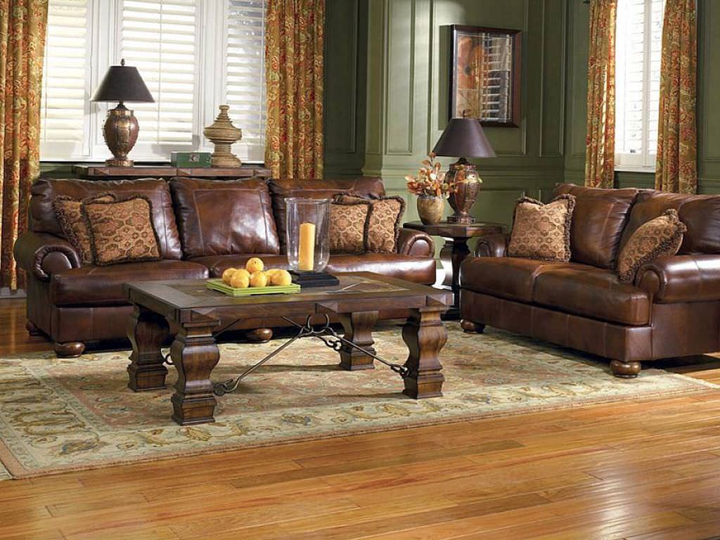 Pottery Barn Living Room 18 Reasons To Make The Best Choice Hawk Haven