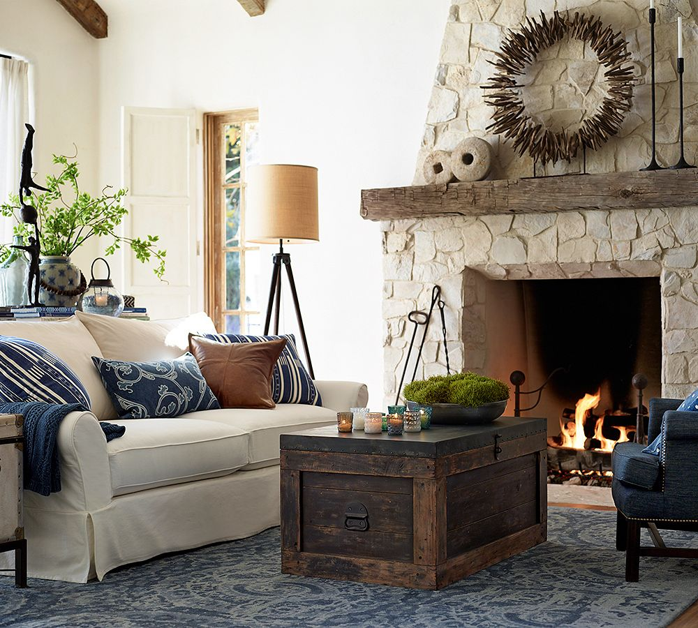 pottery barn living room pottery barn living room 18 reasons to make the best 13400