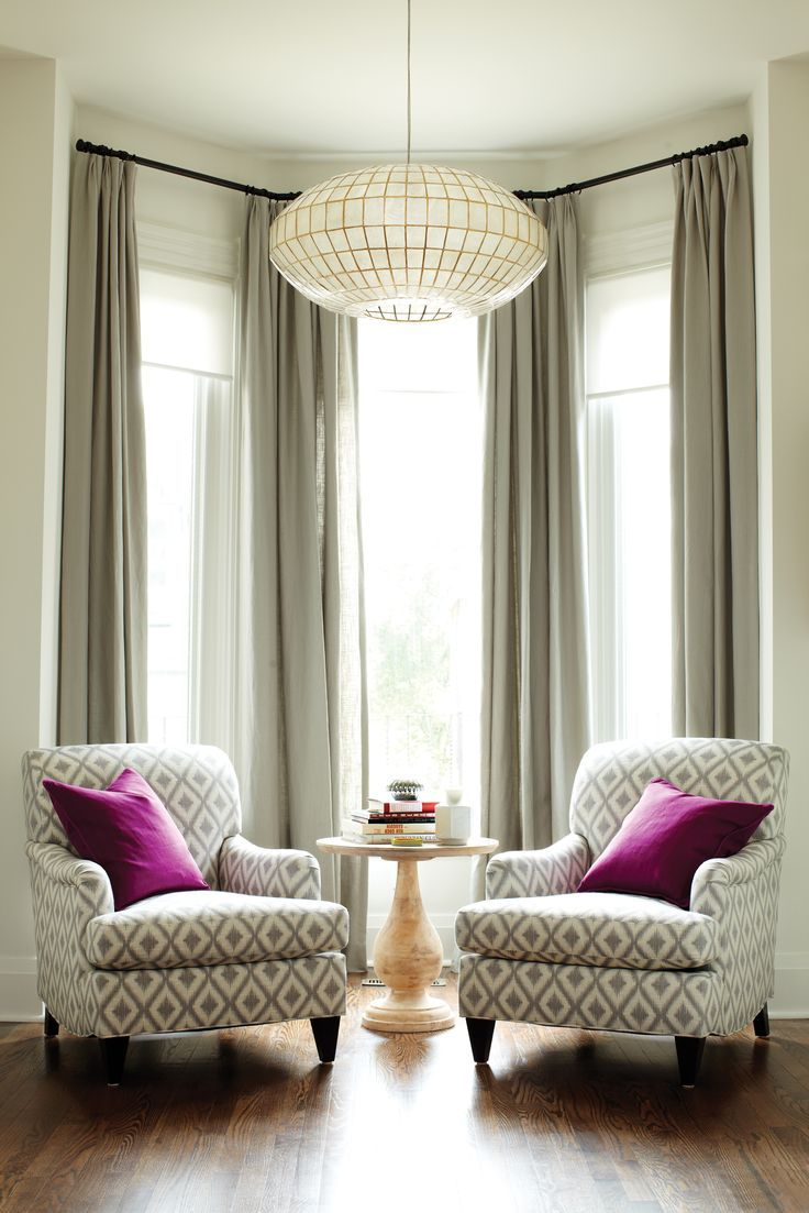 draperies for living room. Drapes for living room  35 methods to make your seem bigger Hawk Haven