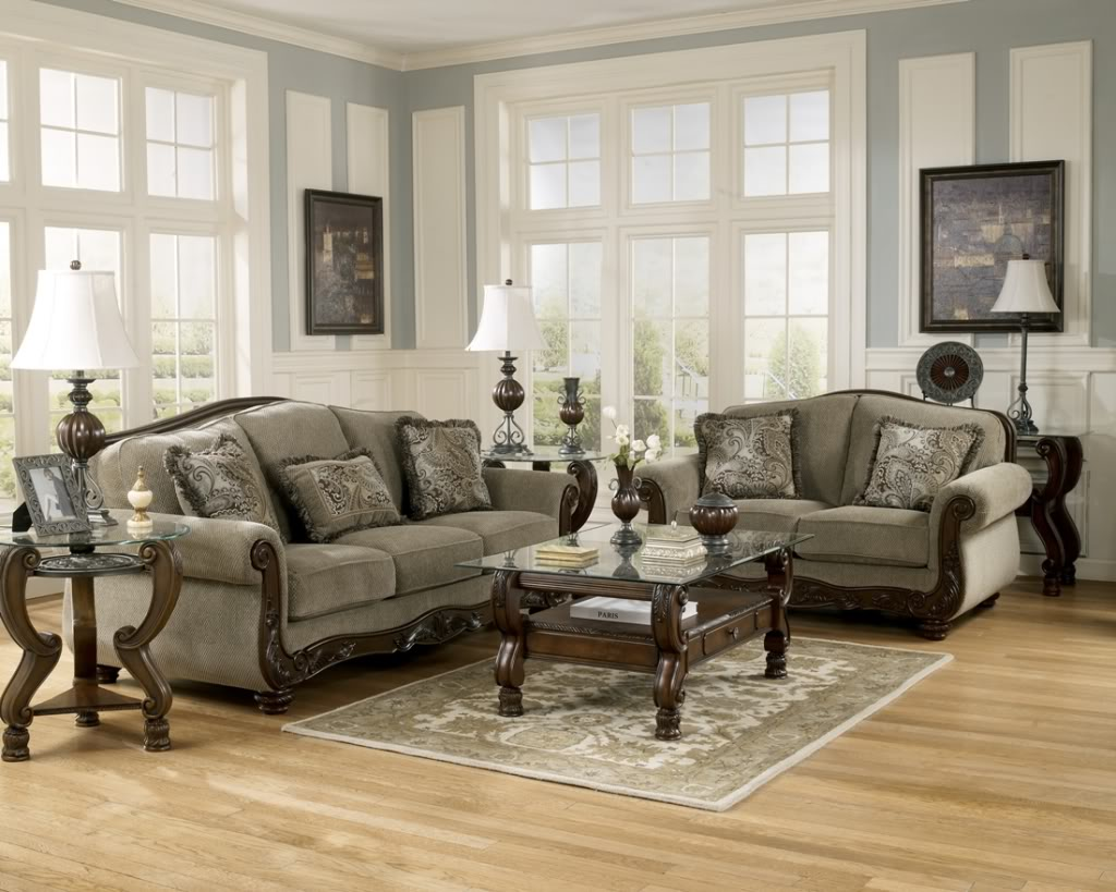30 ideas to equip the formal living room | Hawk Haven