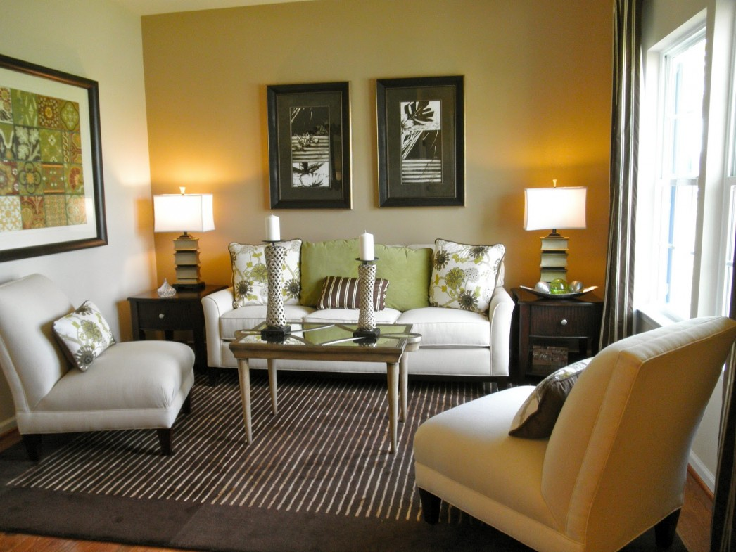 What To Do With A Formal Living Room Baci Living Room