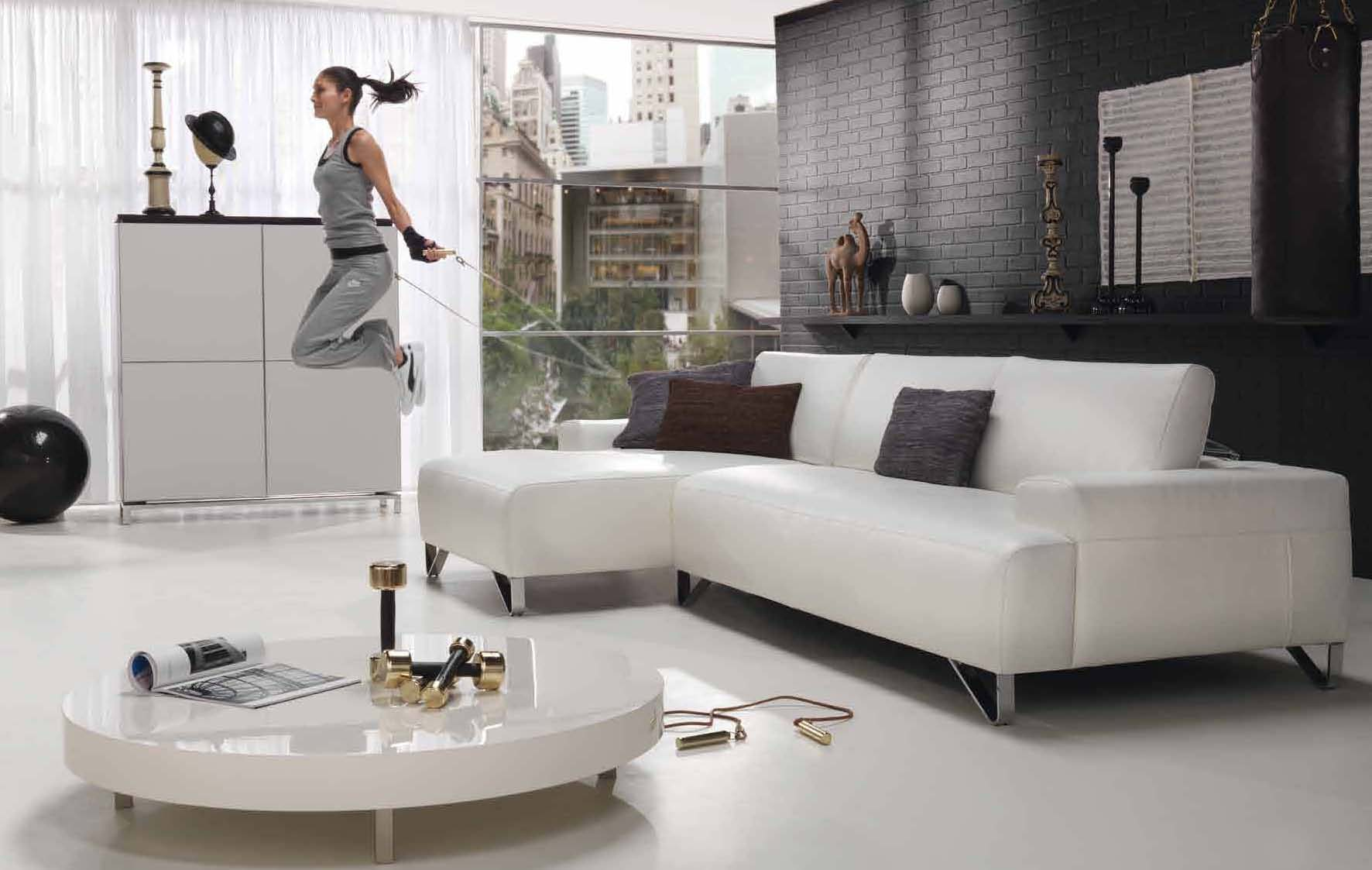 20 things to consider befor ing Living room sofas