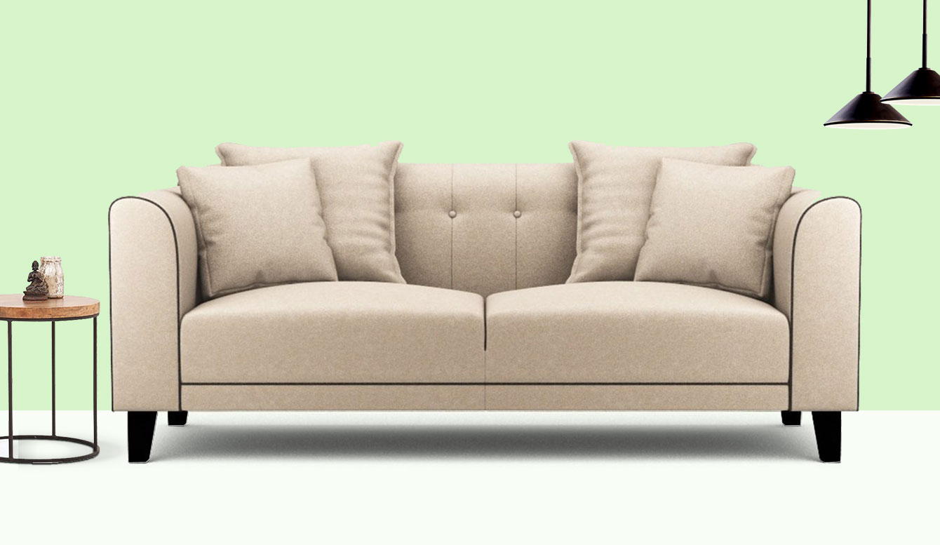 20 things to consider befor buying living room sofas - hawk haven