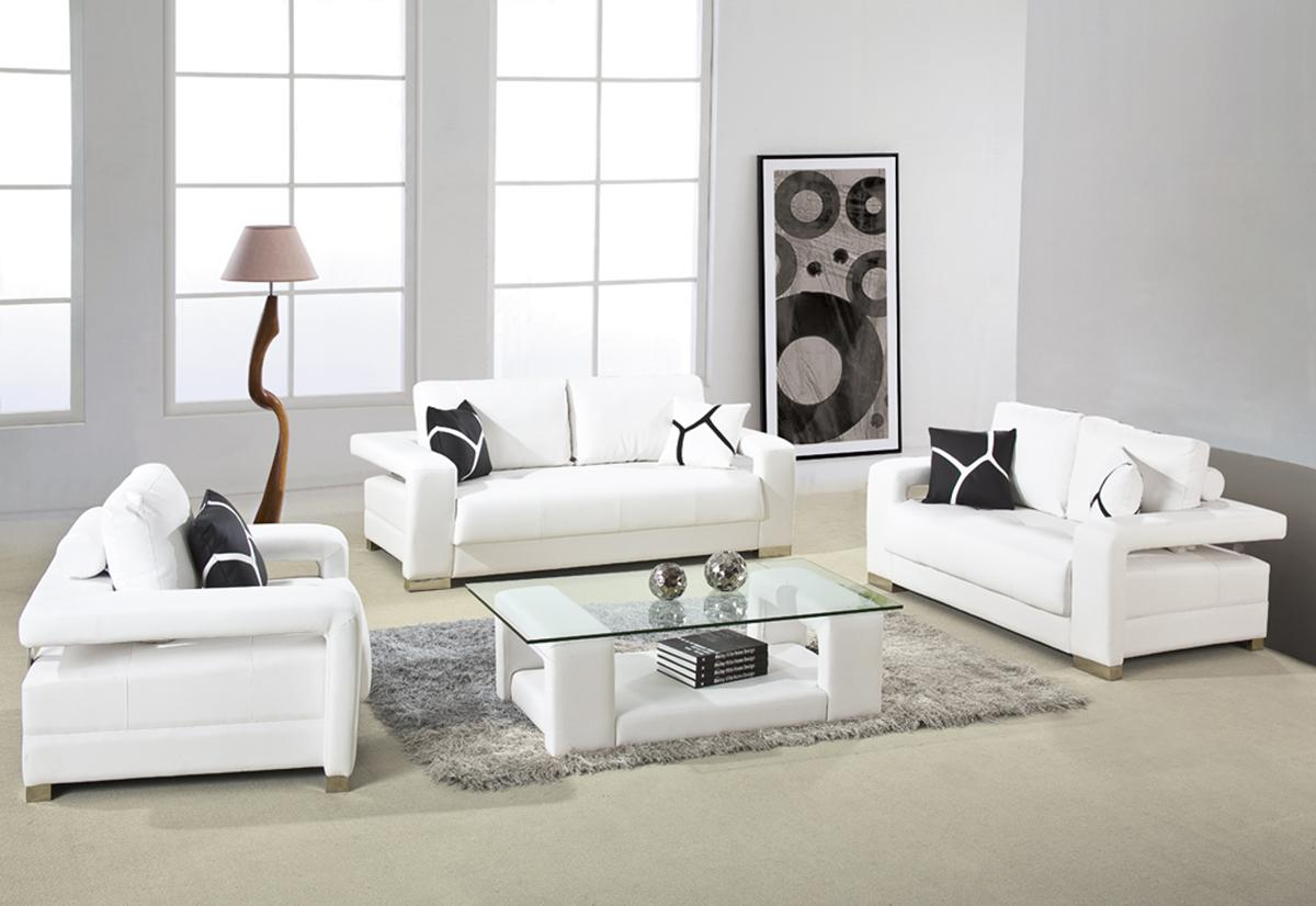 10 Ways To Enhance The Beauty Of Modern Living Room Sets10 Ways To Enhance  The Beauty Of Modern Living Room Sets Hawk Haven