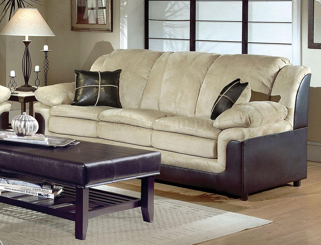living room furnitures 10 ways to enhance the of modern living room sets 10364