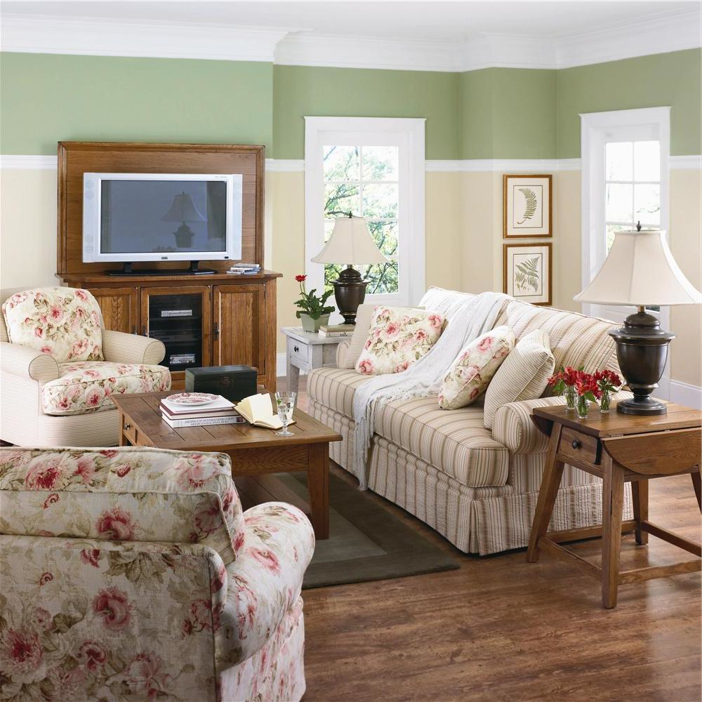 floral living room sets floral living room sets 15908
