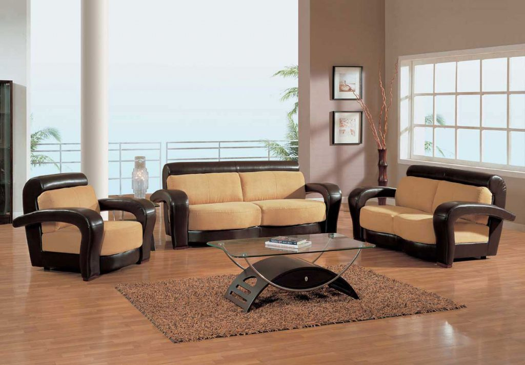 What are some of furniture for small living room? TOP 20 options