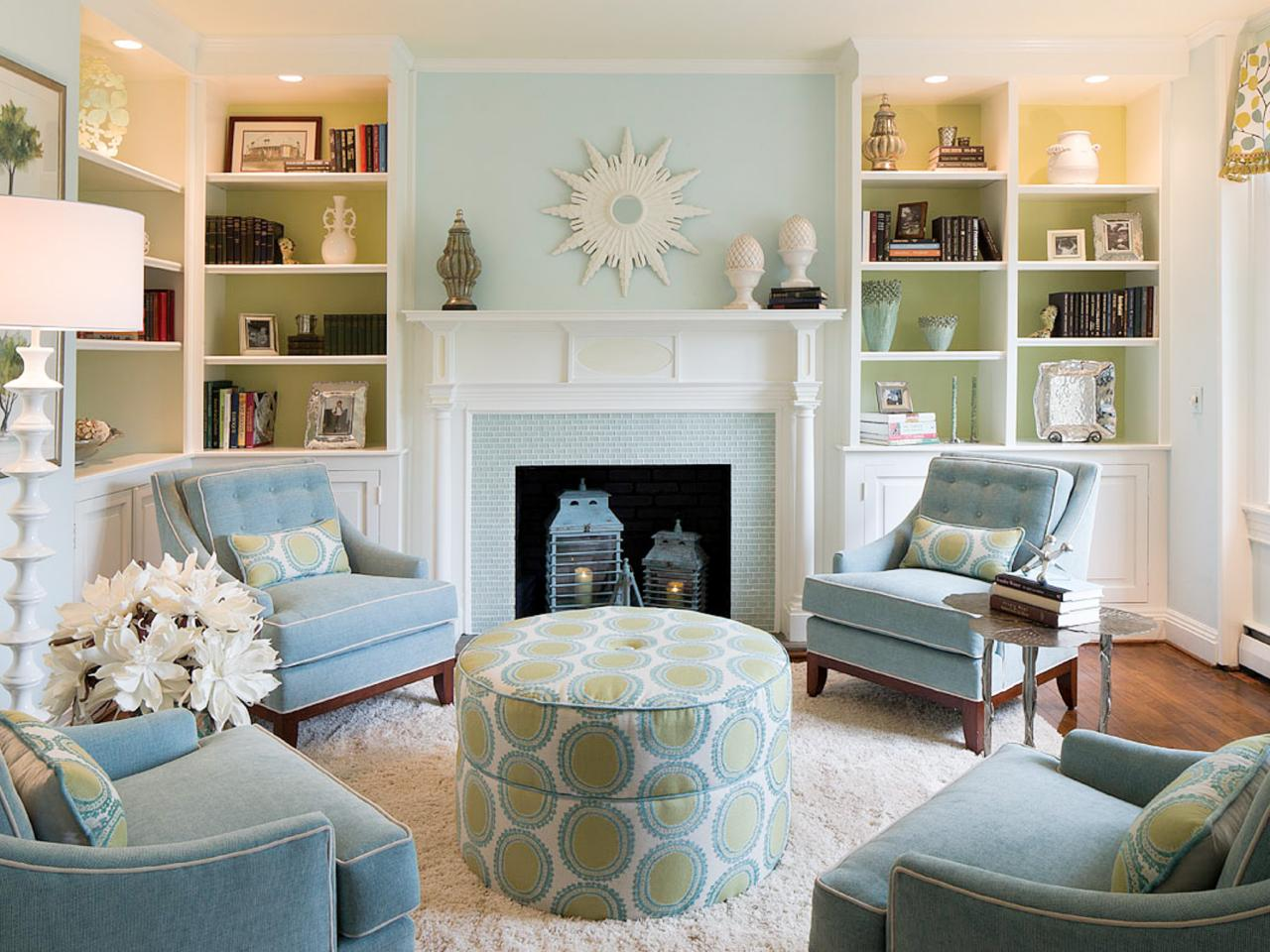 make your home feel like home top 25 traditional living rooms of 2017 hawk haven