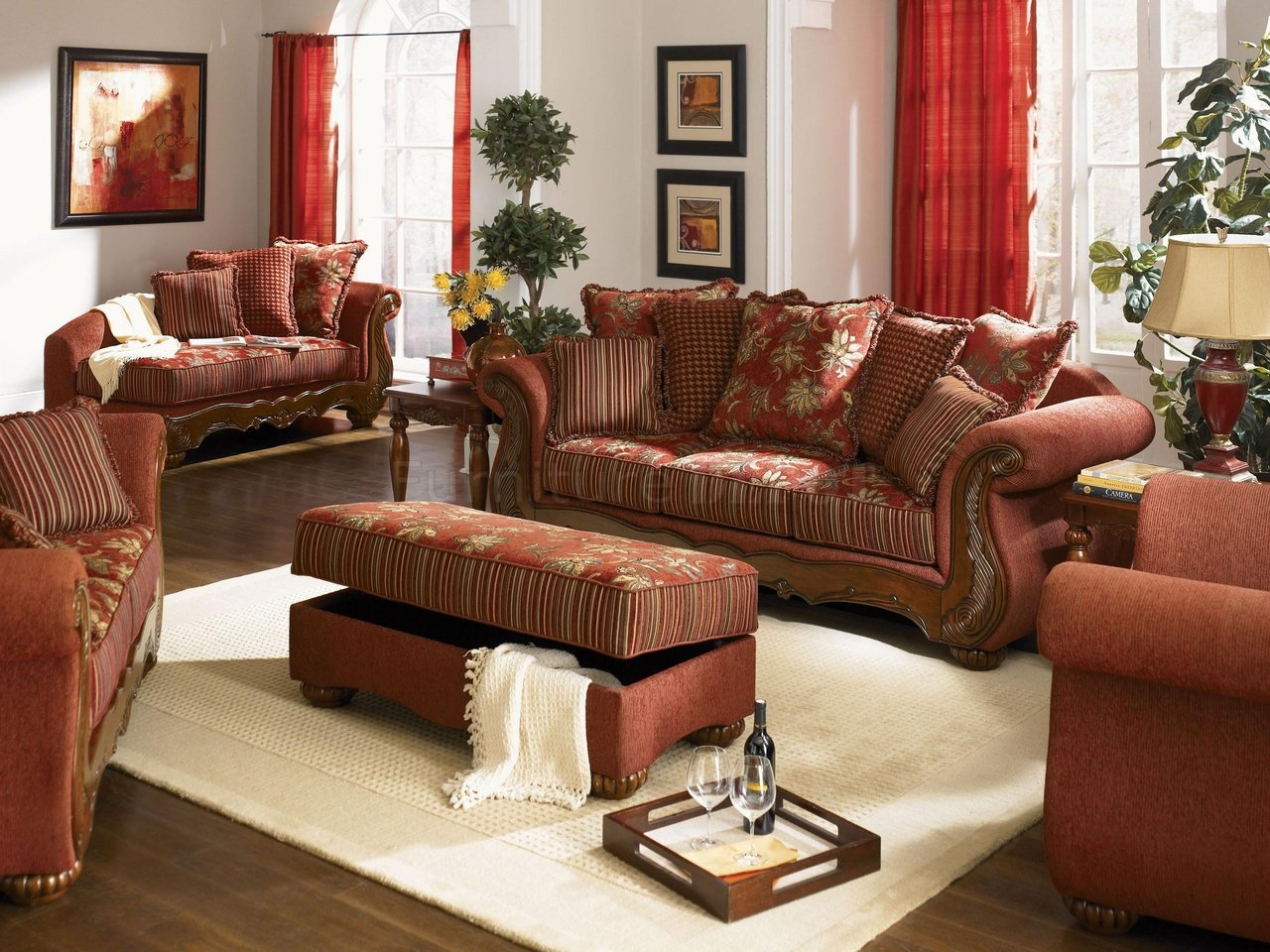 traditional living room sofas make your home feel like home top 25 traditional living 17761