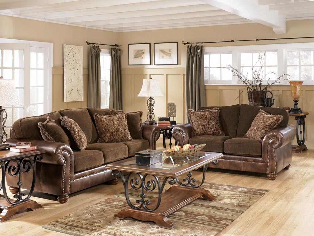 Traditional living room paint ideas - Make Your Home Feel Like Home Top 25 Traditional Living Rooms Of 2017 Living Room Sergey