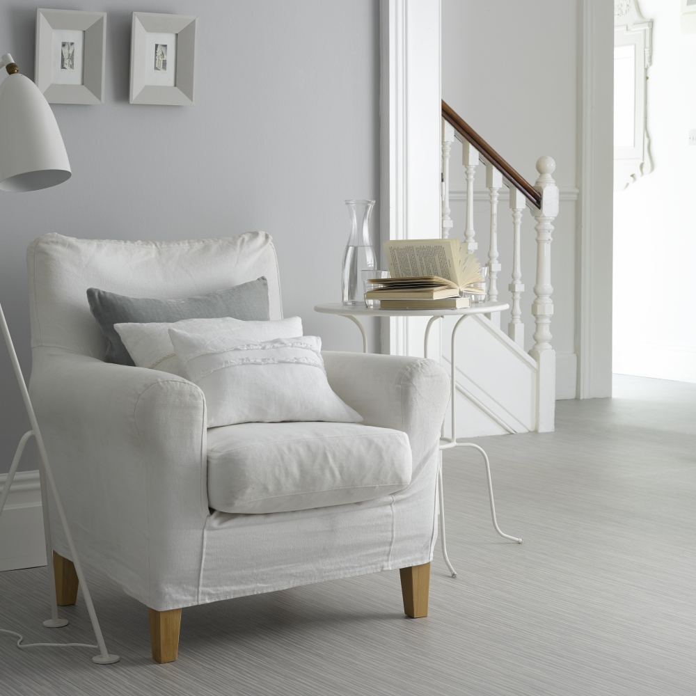 All white living room - White Living Room 25 Ways To Gateway Into Your Lifestyle And