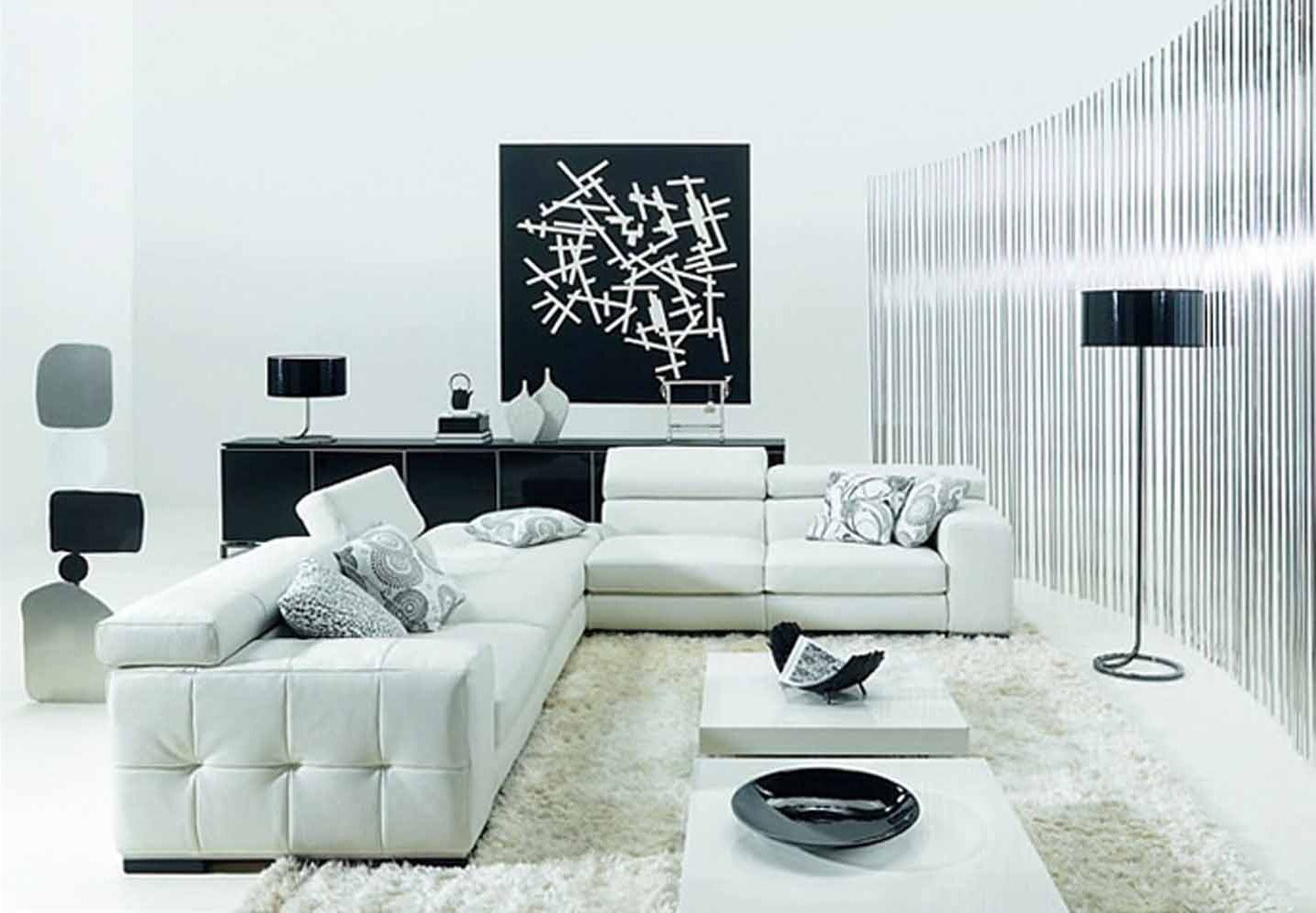 black and white living room pictures white living room 25 ways to gateway into your lifestyle 25955