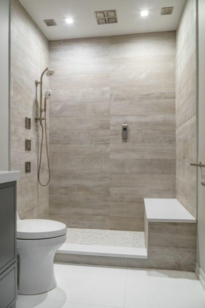 Bathroom tiles designs pictures