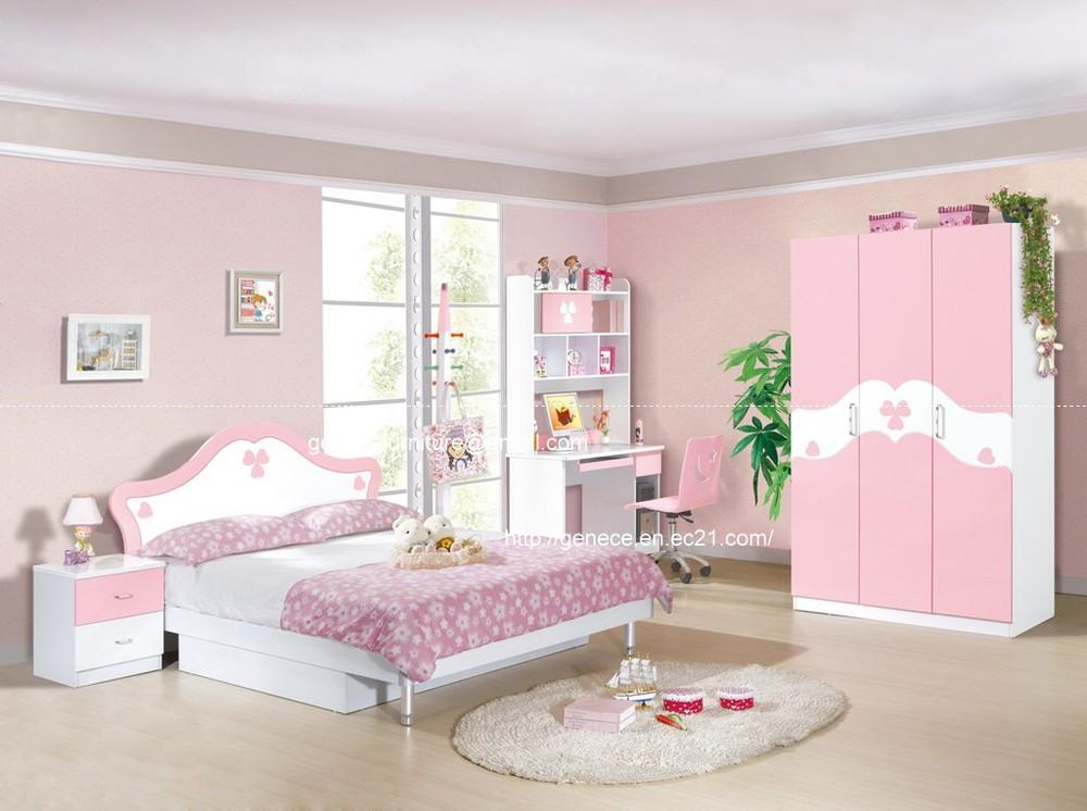 Bedroom Furniture For A Teenage Girl Hawk Haven