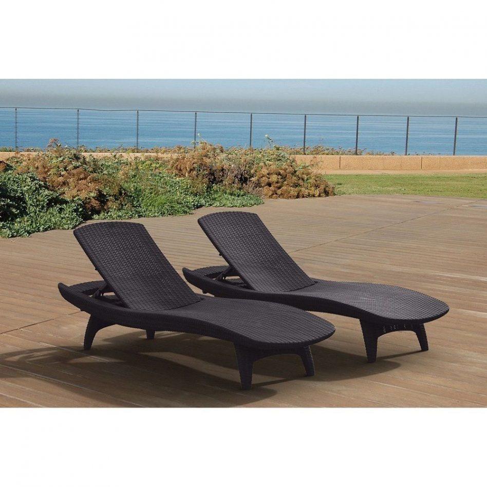 Best outdoor lounge