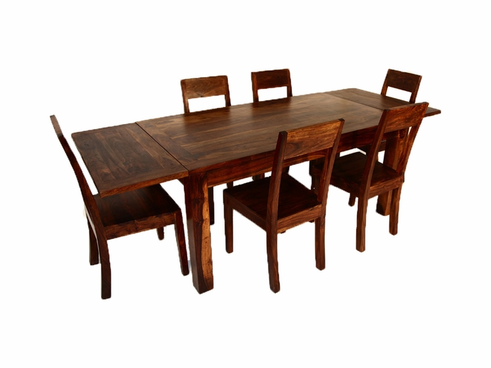 Dining tables in india