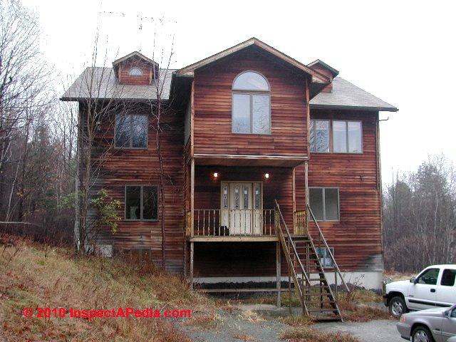 Exterior Paint Colors Wood Siding Hawk Haven