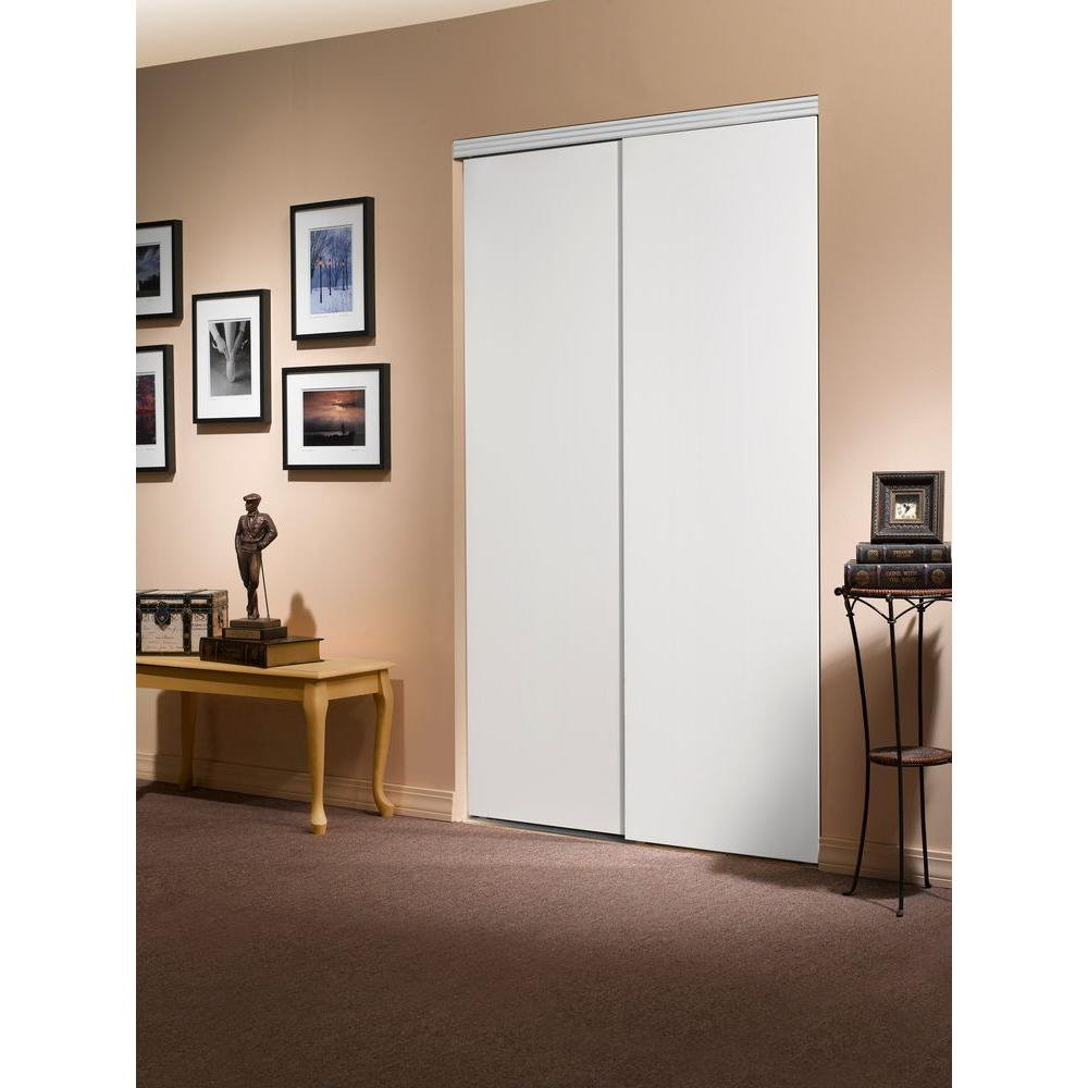 All about interior sliding doors home depot