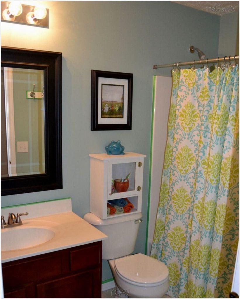 Kids bedroom and bathroom ideas