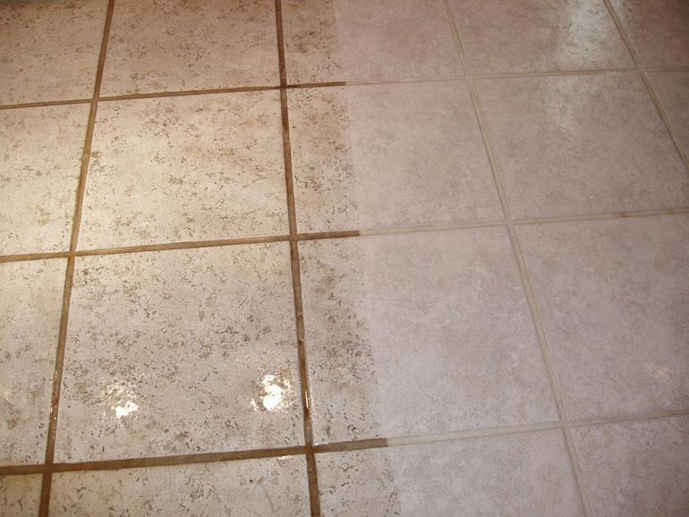 kitchen floor tile cleaner floor grout kitchen floor tile and grout cleaner hawk haven