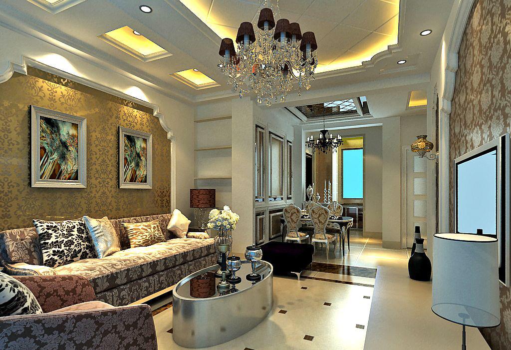 Living room designs classic   Hawk Haven