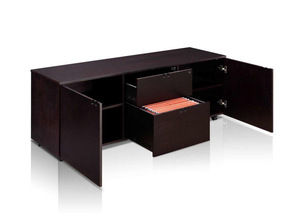 Unique executive office desks