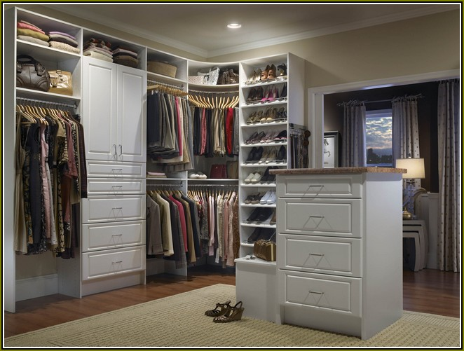 Walk In Closet Design Tool Hawk Haven