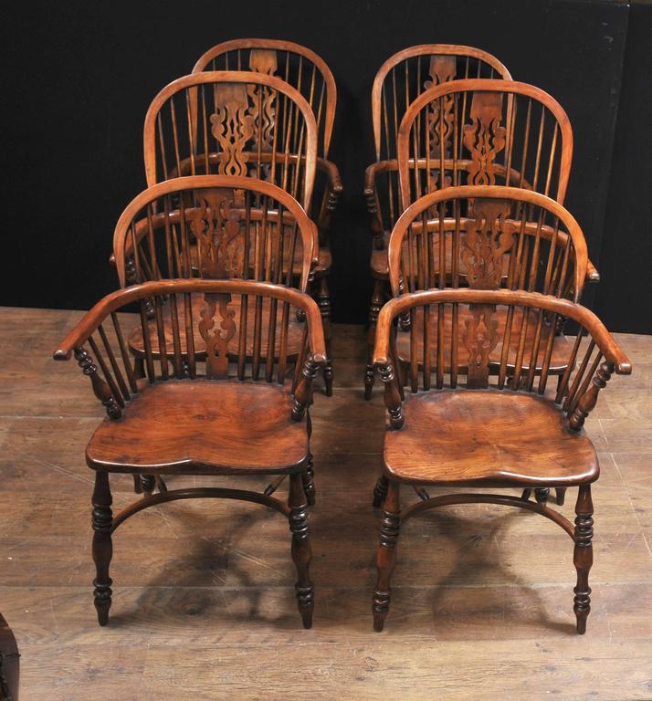 1930s kitchen chairs photo - 10