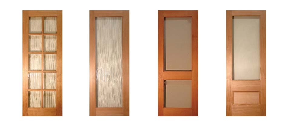 4 foot french doors exterior photo - 8