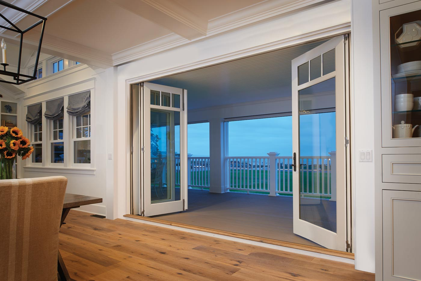 8 foot french doors exterior photo - 10