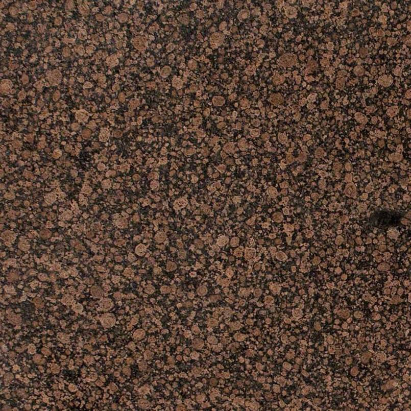 Baltic Brown Granite Countertops photo - 3