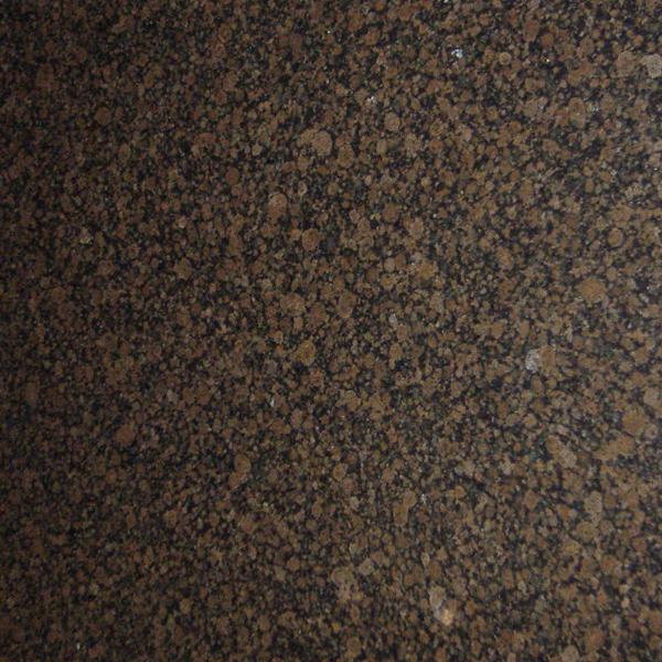 Baltic Brown Granite Countertops photo - 7