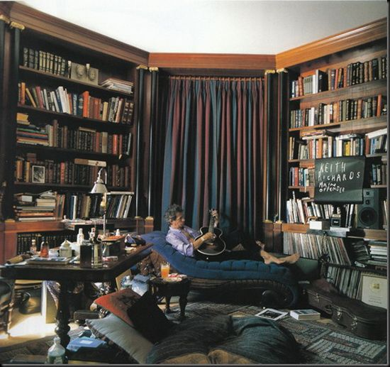 Best Private Library photo - 10